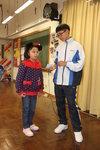 20161216-pupil_teacher_xmas_01-040