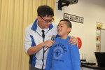 20161216-pupil_teacher_xmas_01-041