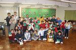 20161216-pupil_teacher_xmas_03-002