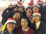 20161222-On_Tat_Esate_Christmas_Carol_01-010