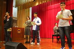 20161218-Green_Innovation_Day_10-010