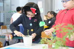 20161218-Green_Innovation_Day_09-059