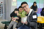 20161218-Green_Innovation_Day_11-025