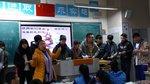 20161228_20170101-Sichuan_Base_of_Panda-010