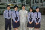 20111104-yu234photos_02-01