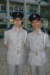 20111104-yu234photos_02-06