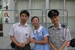20111104-yu234photos_02-10