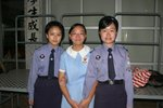 20111104-yu234photos_02-12