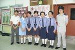 20111104-yu234photos_02-16