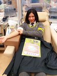 20170210-smart_blood_donor-003