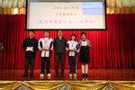 20170215-1st_term_prize_presentation_07-017