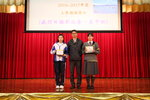 20170215-1st_term_prize_presentation_07-020