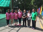 20161016-Macau_Teachers_Run-006
