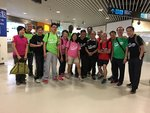 20161016-Macau_Teachers_Run-007