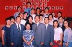 19990709-Tang_Hing_Chun_Memorial-001