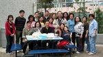 20040402-Tang_Hing_Chun_Memorial-003