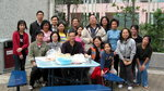 20040402-Tang_Hing_Chun_Memorial-004