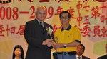 20090716-Tang_Hing_Chun_Memorial-008