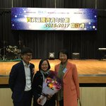20170225-SK_Outstanding_Youth_Award-003