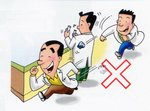 20030901-labsafety-03