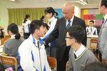 20170316-MrLui_School_visit_04-016