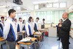 20170316-MrLui_School_visit_04-043