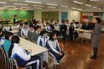 20170316-MrLui_School_visit_05-025