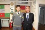 20170316-MrLui_School_visit_06-017