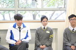 20170316-MrLui_School_visit_06-047