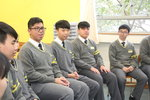 20170316-MrLui_School_visit_06-049
