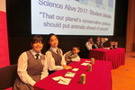 20170317-Science_Alive_Debate-012