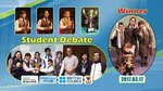 20170317-Science_Alive_Debate-054