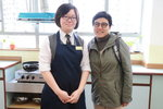 20170325_cooking_comp_workshop_01-012