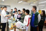 20170325_cooking_comp_workshop_02-008