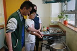 20170325_cooking_comp_workshop_02-022