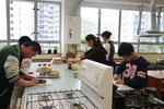 20170325_cooking_comp_workshop_02-012