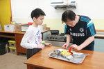 20170325_cooking_comp_workshop_02-014