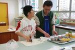 20170325_cooking_comp_workshop_02-021