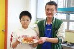 20170325_cooking_comp_workshop_02-023