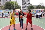 20170408-Basketball_01-008