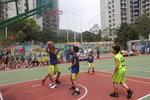 20170408-Basketball_01-018