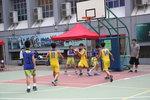 20170408-Basketball_01-024