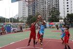 20170408-Basketball_01-027