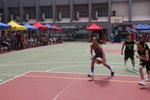 20170408-Basketball_01-028