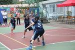 20170408-Basketball_01-039