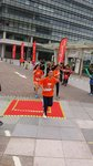20170409-Run_for_Wellness-005
