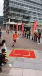 20170409-Run_for_Wellness-006