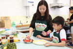20170408-Cooking_Comp_01-021