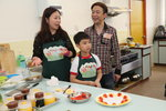 20170408-Cooking_Comp_01-023