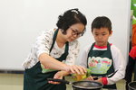 20170408-Cooking_Comp_01-027